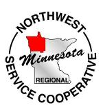 NWSC_Logo