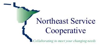 Northeast Service Cooperative