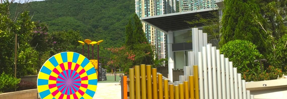 TKO-Residential-Hong-Kong-Swirl-1140x395