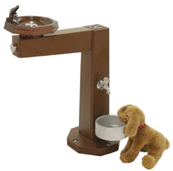 drinking_fountain_pet