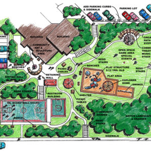duluth_map_plan