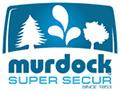 murdock_logo